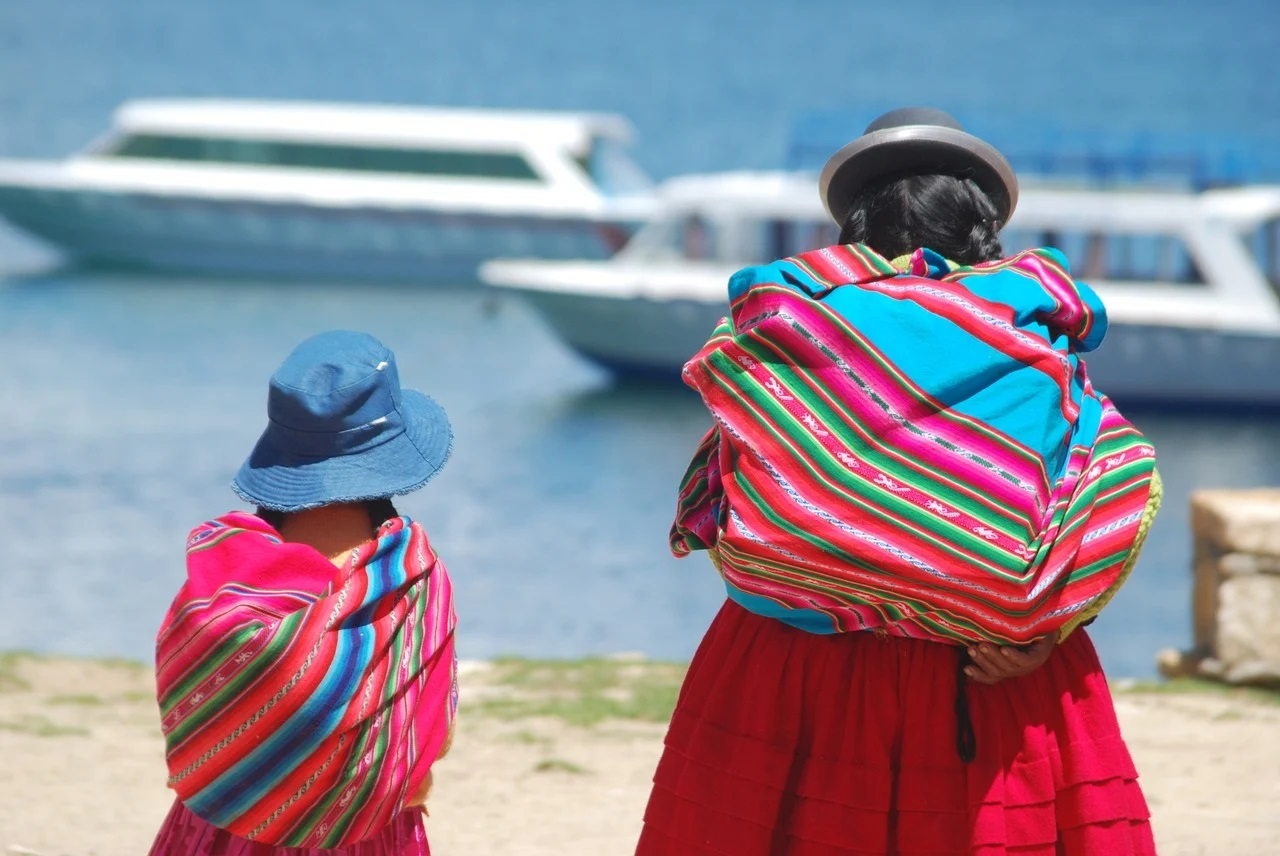 Bolivie - Pérou : deux destinations complémentaires